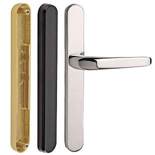 Upvc patio door handle replacement modern patio outdoor for Upvc french door lock replacement