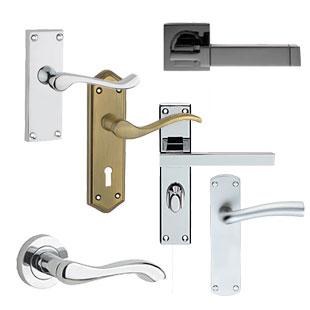door furniture for internal external doors handlestore com