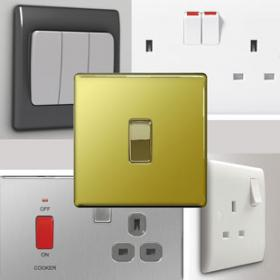 All Electrical