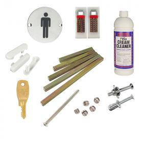 All Spares & Parts