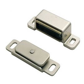 Ch201 Cabinet Magnetic Catch N/A