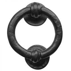 DK2 Ring Door Knocker
