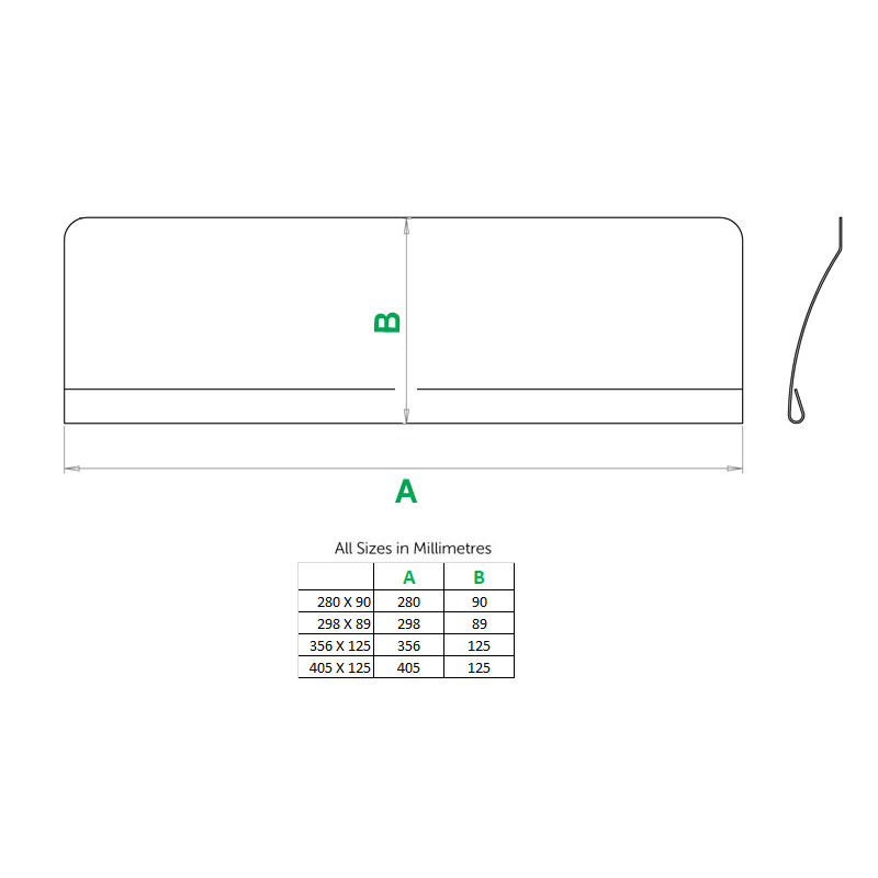 Diagram Image for LB18 Internal Letter Tidy