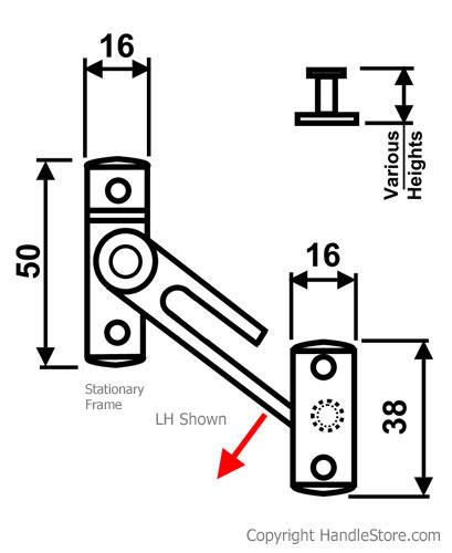 Diagram Image for R01 Window Restraint