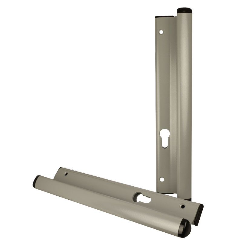 Repair Patio Door Handle From Handlestore