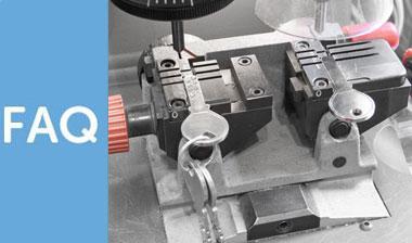 Key Cutting Policy for uPVC Door Locks from HandleStore.com