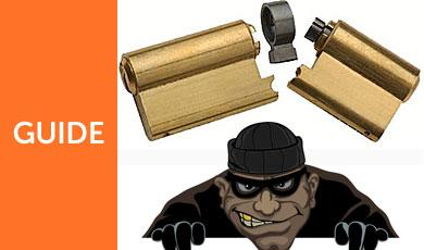 What is Lock Snapping? Read More here.