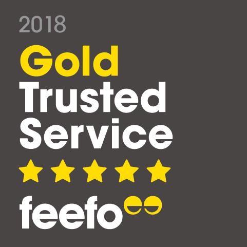 HandleStore Reviews 2018 From Feefo