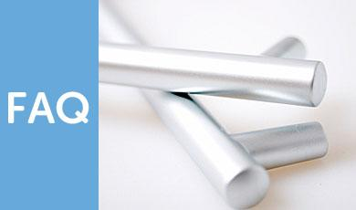 Pull Handles - FAQ's