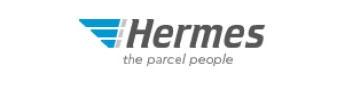 Hermes tracking
