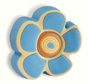 Flower Cabinet Knob
