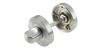 Thumbturn lock assembly