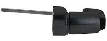 Cadenza Window Handle tapered Blade
