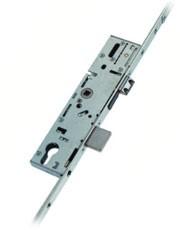uPVC door lock for a upvc door.