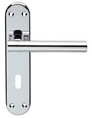 Z56 Lever lock door handle