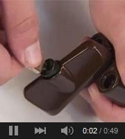 Watch The Frameguard Window Lock Video