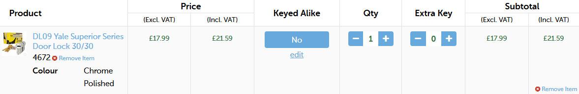 Keyed-Alike-Step-1-New