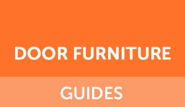 Door Furniture Guides