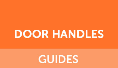 Door Handle Guides
