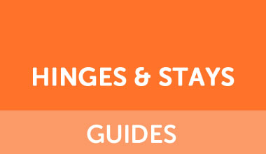Hinges And Stays Guides