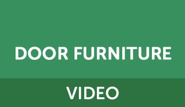 door furniture videos