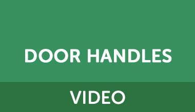 door handle videos