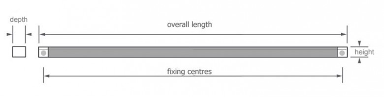 How To Measure Trickle Vents